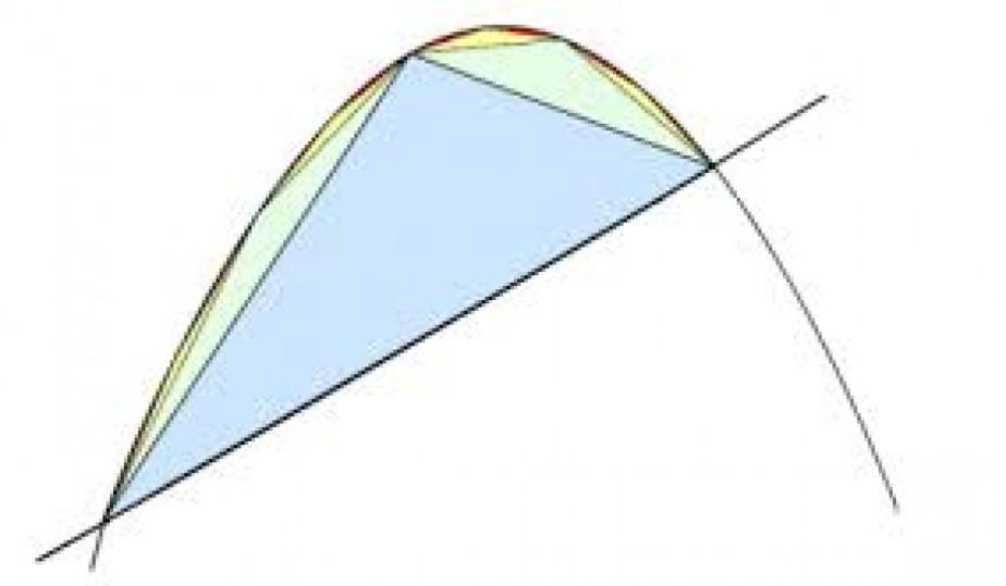 cropped-math01.jpg