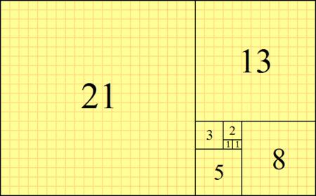 34-21-FibonacciBlocks