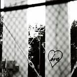 Give love ashot