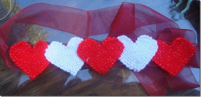 Love-loom