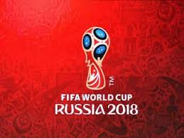 A World Cup2018